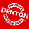 Denton user